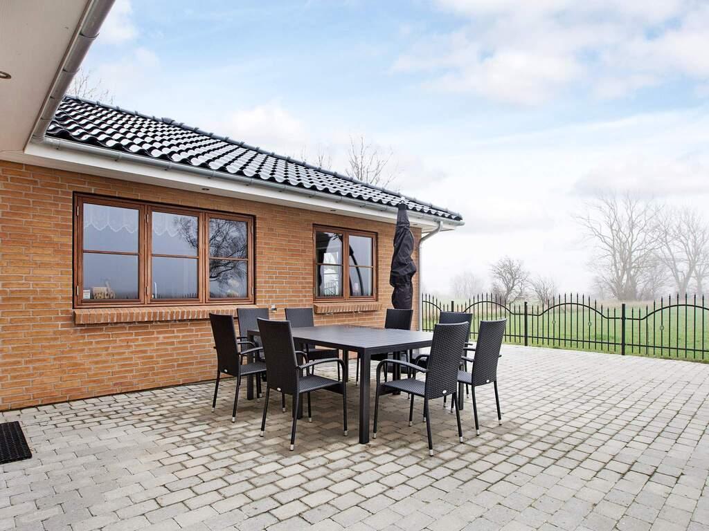 Zusatzbild Nr. 01 von Ferienhaus No. 91814 in Harpelunde