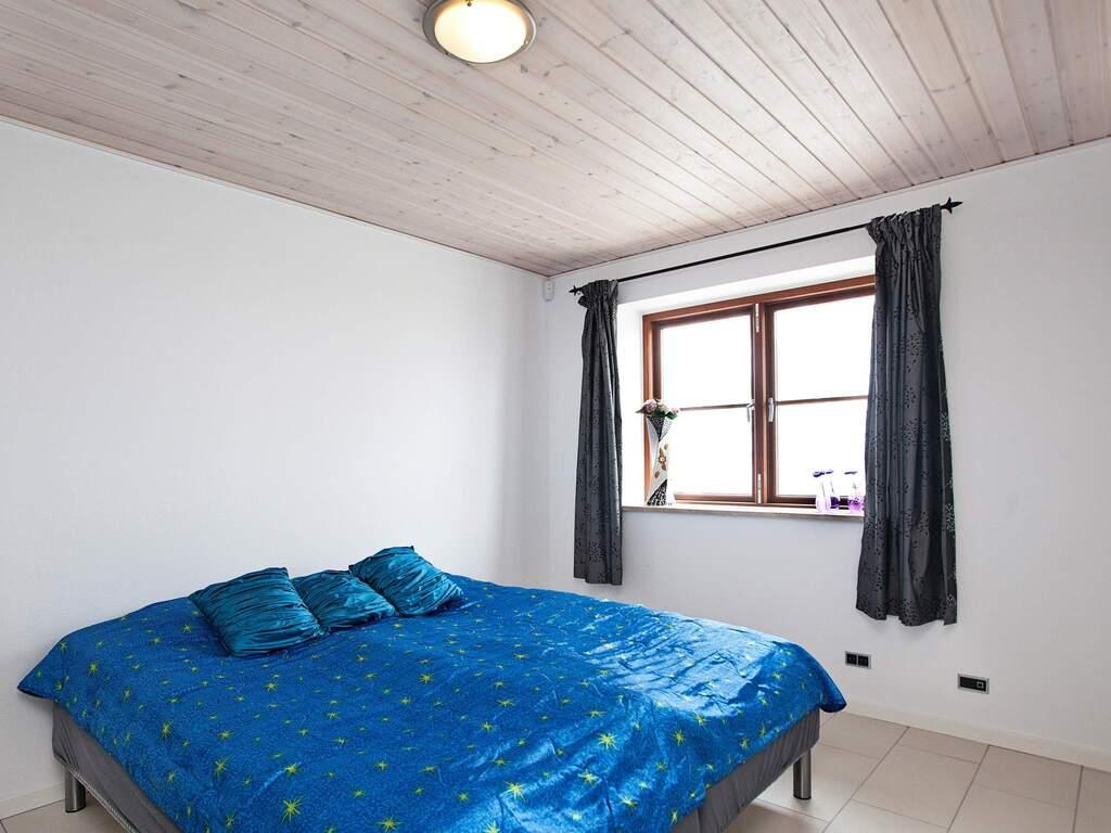 Zusatzbild Nr. 06 von Ferienhaus No. 91814 in Harpelunde