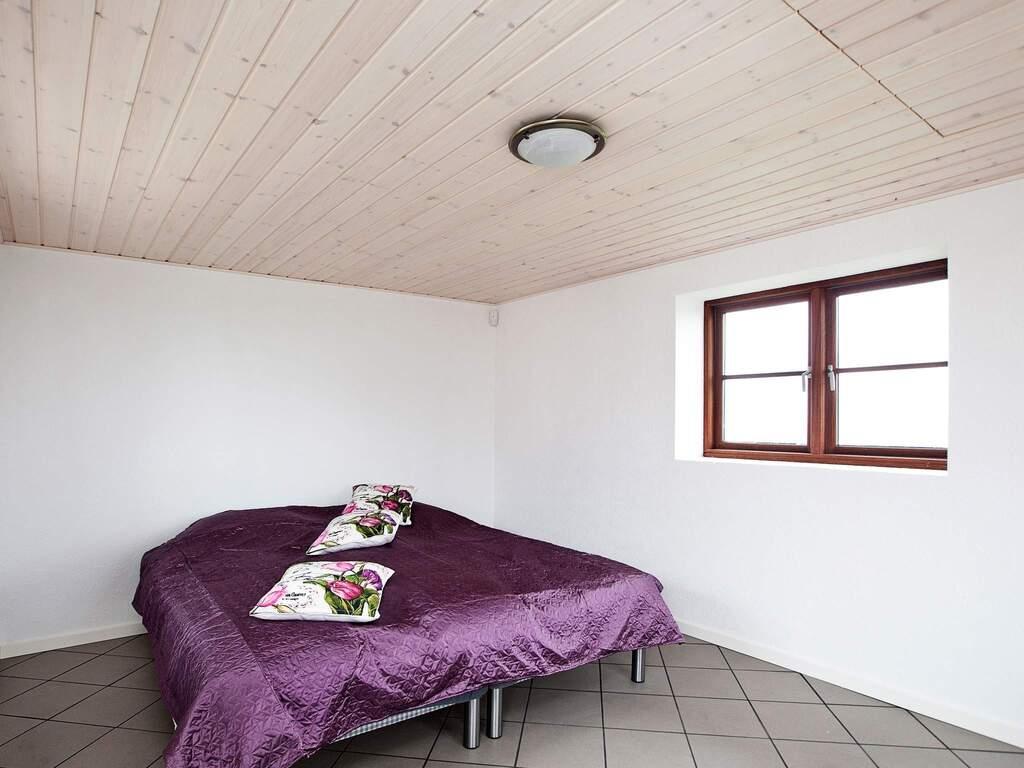 Zusatzbild Nr. 07 von Ferienhaus No. 91814 in Harpelunde