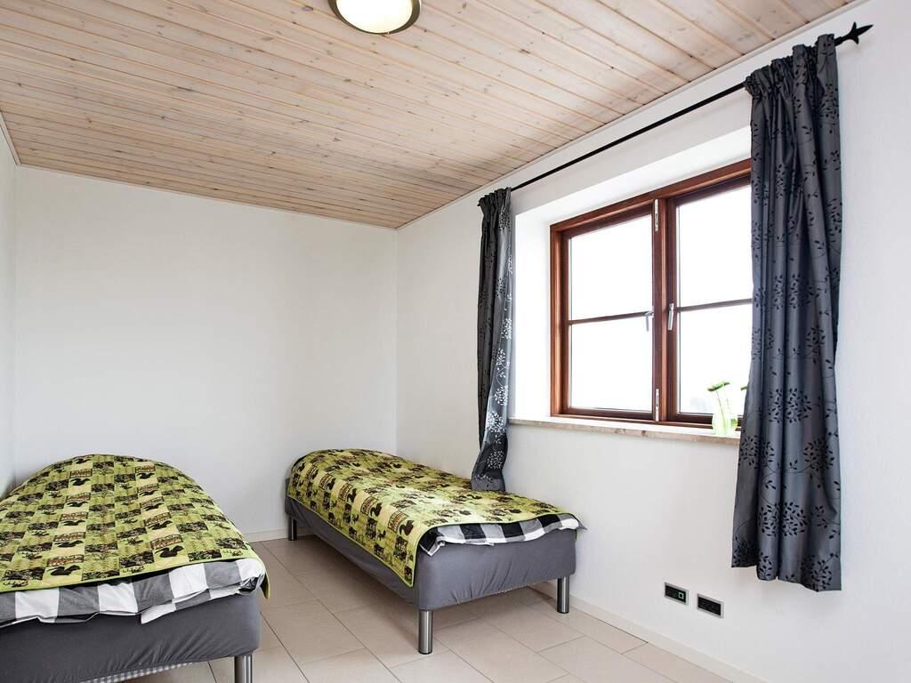 Zusatzbild Nr. 09 von Ferienhaus No. 91814 in Harpelunde