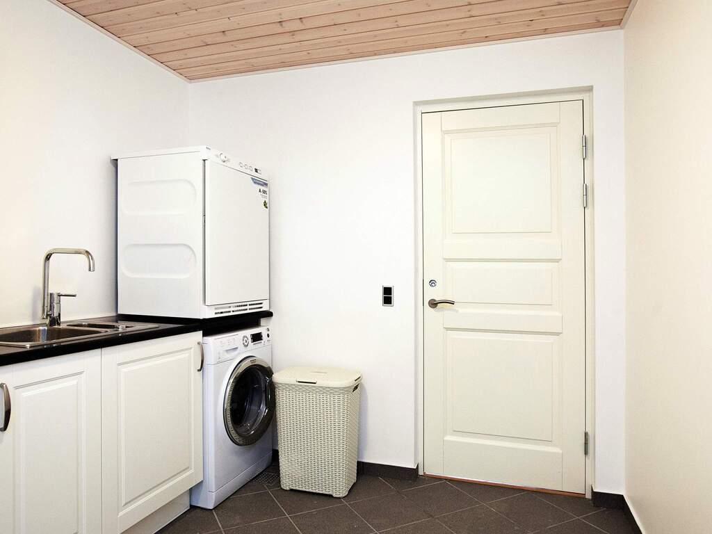 Zusatzbild Nr. 11 von Ferienhaus No. 91814 in Harpelunde