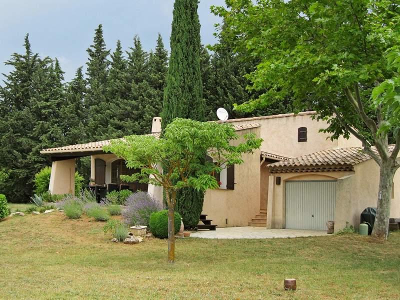 Zusatzbild Nr. 02 von Ferienhaus No. 91972 in Villecroze