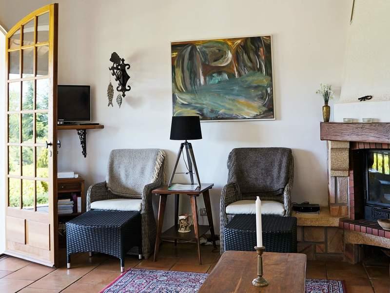 Zusatzbild Nr. 03 von Ferienhaus No. 91972 in Villecroze