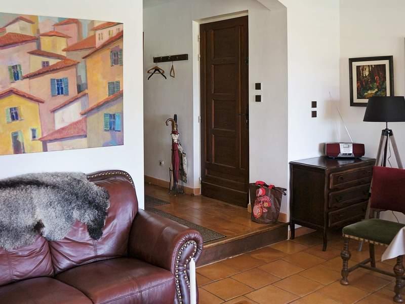 Zusatzbild Nr. 04 von Ferienhaus No. 91972 in Villecroze