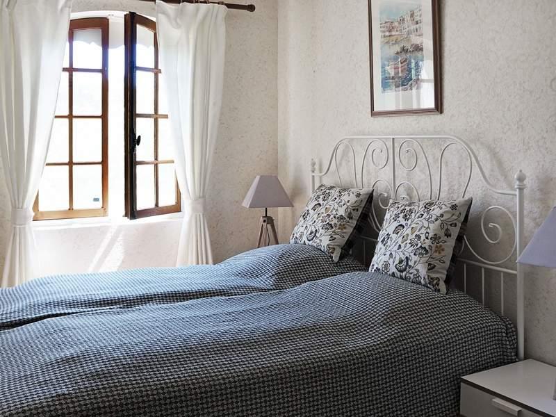 Zusatzbild Nr. 05 von Ferienhaus No. 91972 in Villecroze