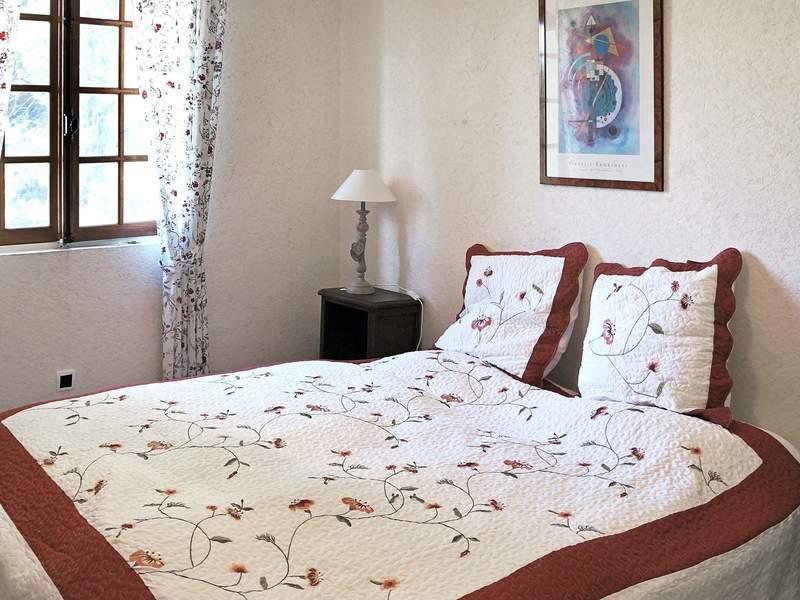 Zusatzbild Nr. 06 von Ferienhaus No. 91972 in Villecroze