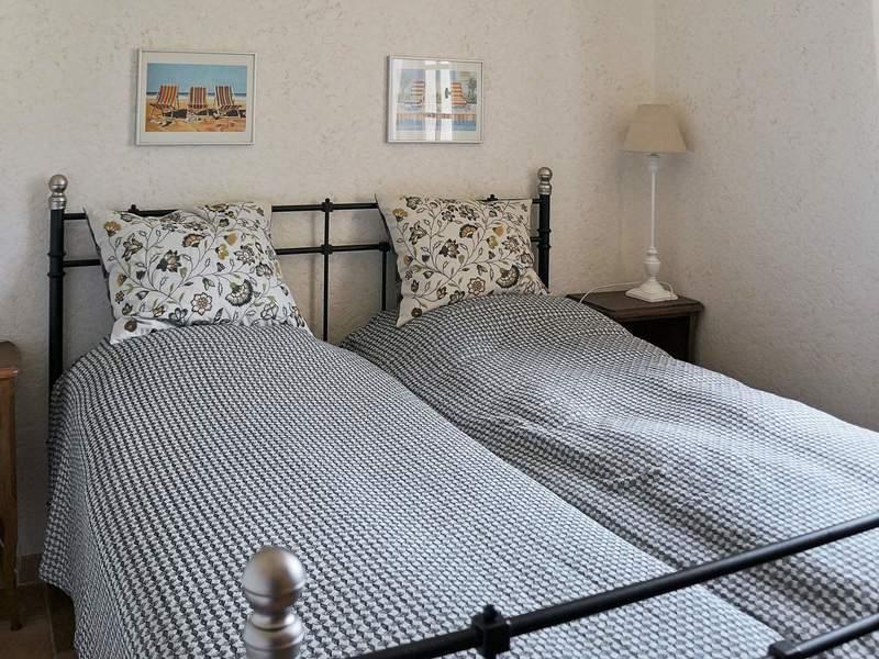 Zusatzbild Nr. 07 von Ferienhaus No. 91972 in Villecroze