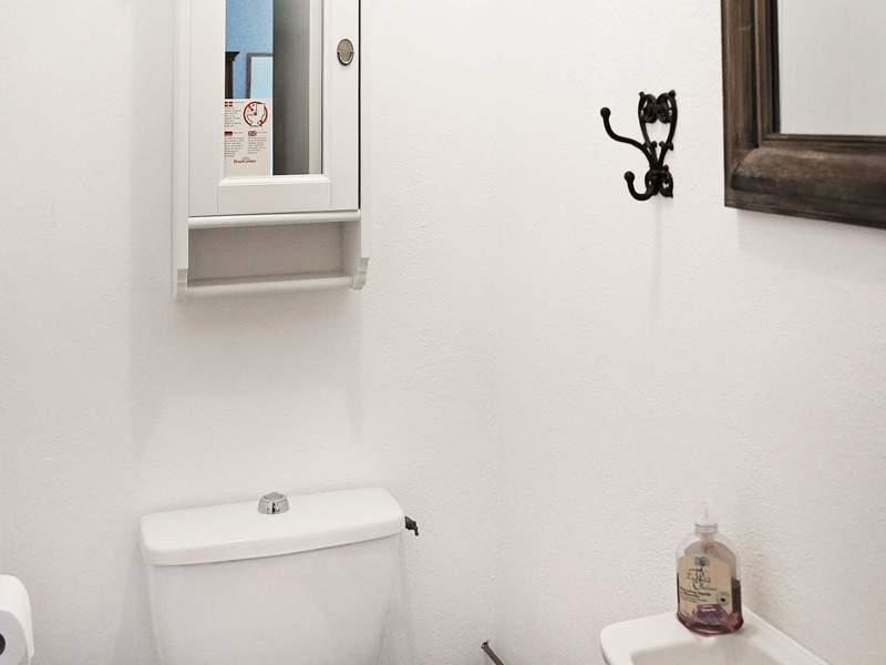 Zusatzbild Nr. 08 von Ferienhaus No. 91972 in Villecroze