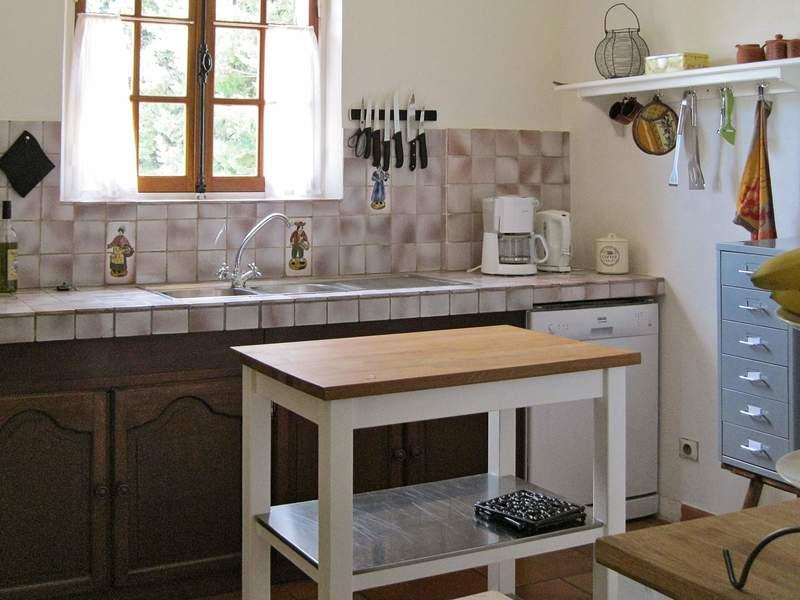 Zusatzbild Nr. 10 von Ferienhaus No. 91972 in Villecroze