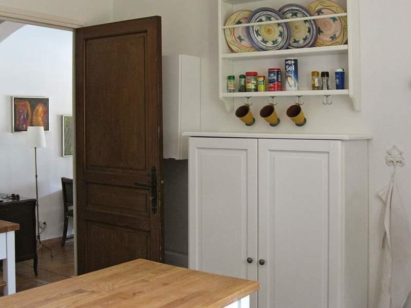 Zusatzbild Nr. 11 von Ferienhaus No. 91972 in Villecroze