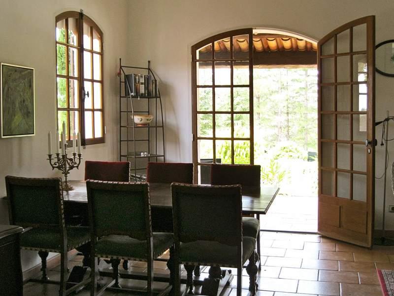Zusatzbild Nr. 12 von Ferienhaus No. 91972 in Villecroze