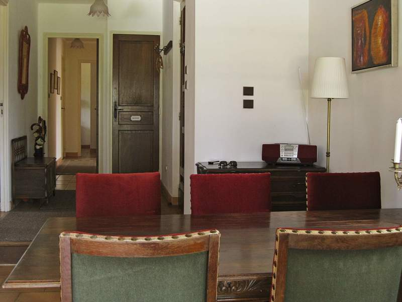 Zusatzbild Nr. 13 von Ferienhaus No. 91972 in Villecroze