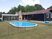 Ferienhaus No. 93896 in Melby in Melby - kleines Detailbild