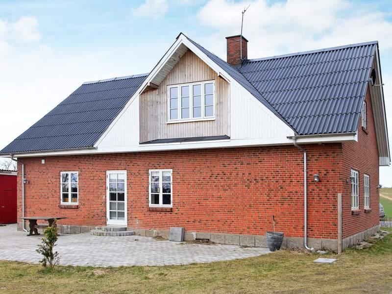 Detailbild von Ferienhaus No. 97669 in Ørsted