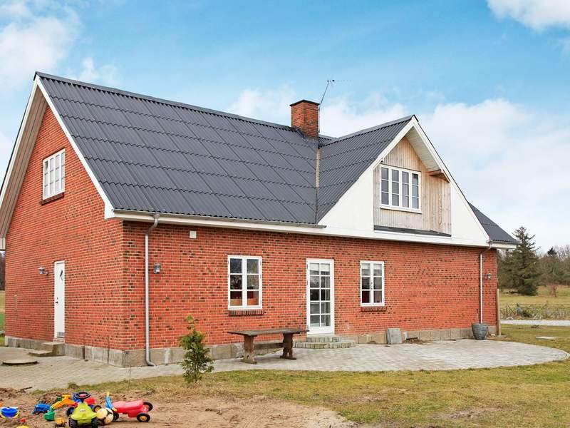 Umgebung von Ferienhaus No. 97669 in Ørsted