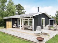 Ferienhaus No. 97939 in Sjællands Odde in Sjællands Odde - kleines Detailbild