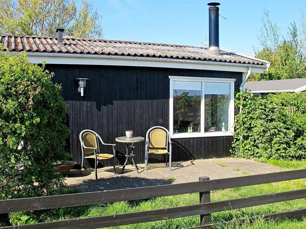 Detailbild von Ferienhaus No. 31935 in Stege