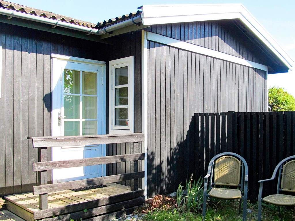 Zusatzbild Nr. 06 von Ferienhaus No. 31935 in Stege