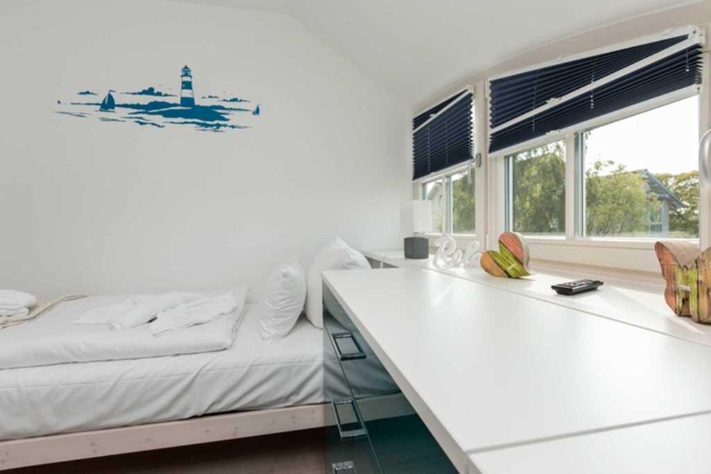 Doppelhäuser Zinglingsberg - Weitblick über Schmac