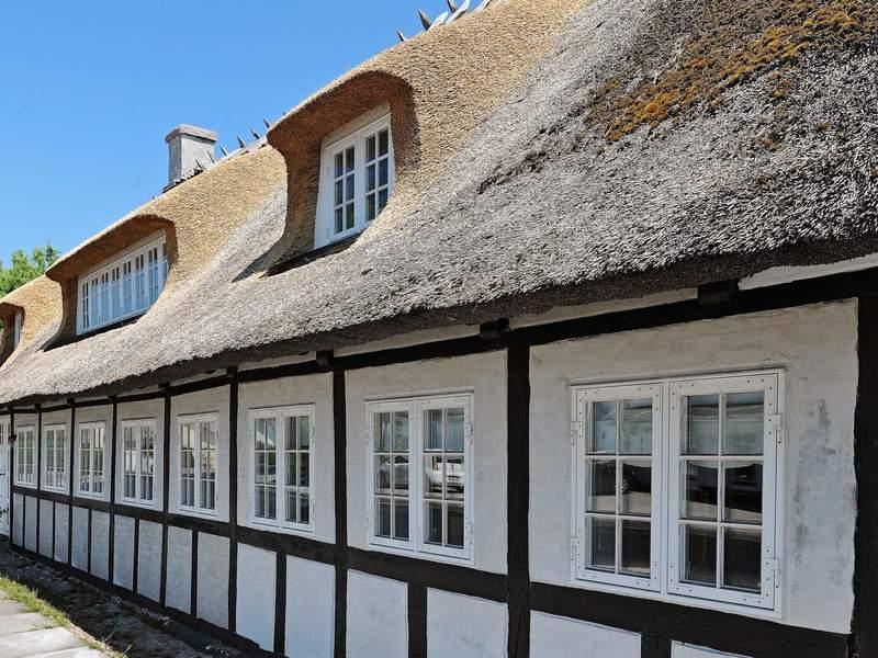 Detailbild von Ferienhaus No. 68961 in Millinge