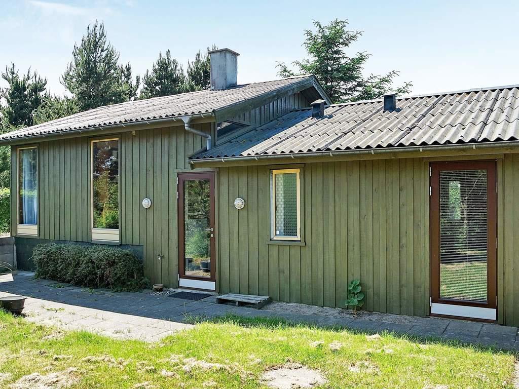 Detailbild von Ferienhaus No. 68969 in Hadsund