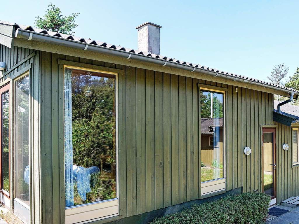 Zusatzbild Nr. 01 von Ferienhaus No. 68969 in Hadsund
