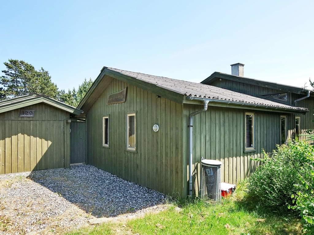 Zusatzbild Nr. 03 von Ferienhaus No. 68969 in Hadsund