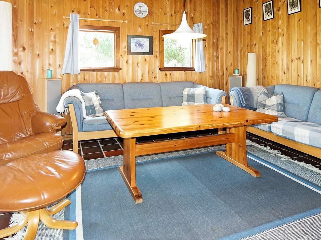 Zusatzbild Nr. 04 von Ferienhaus No. 68969 in Hadsund