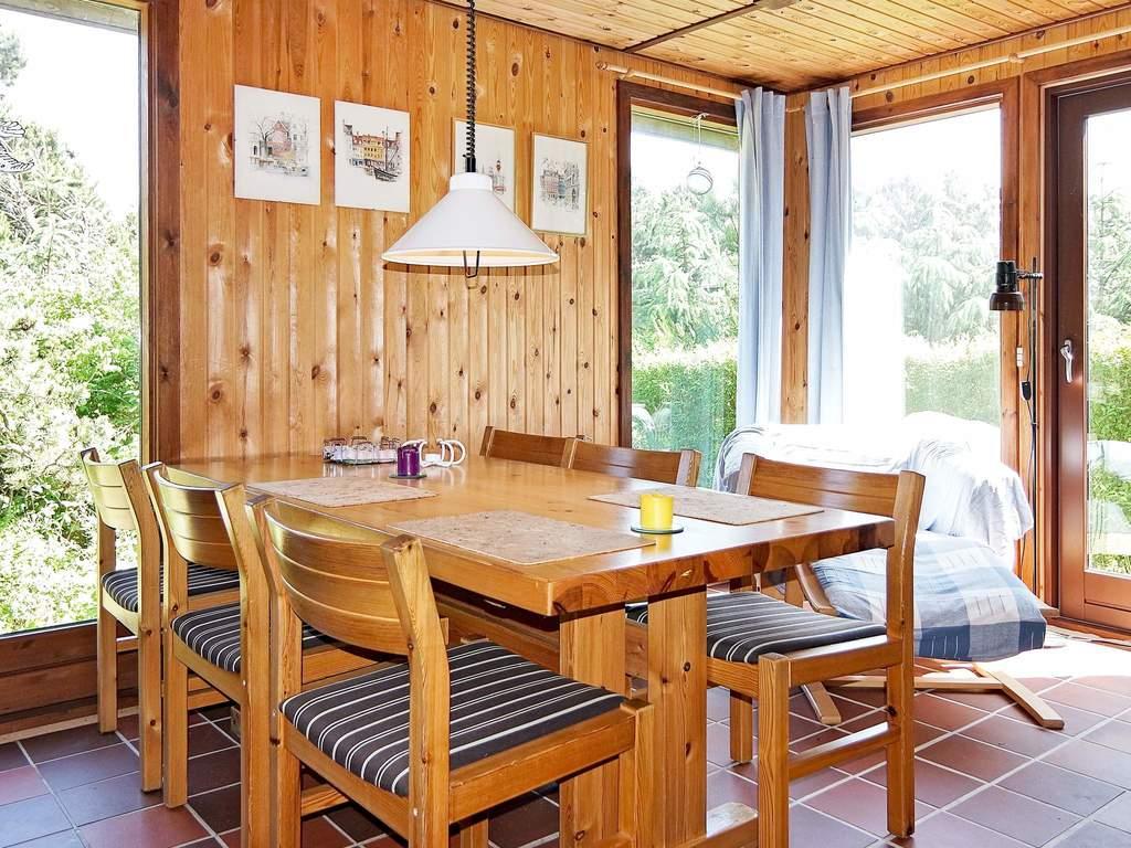 Zusatzbild Nr. 05 von Ferienhaus No. 68969 in Hadsund