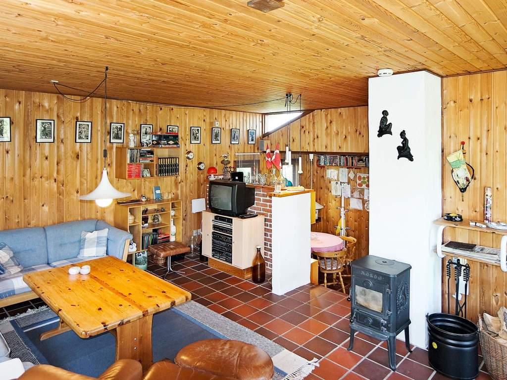 Zusatzbild Nr. 06 von Ferienhaus No. 68969 in Hadsund