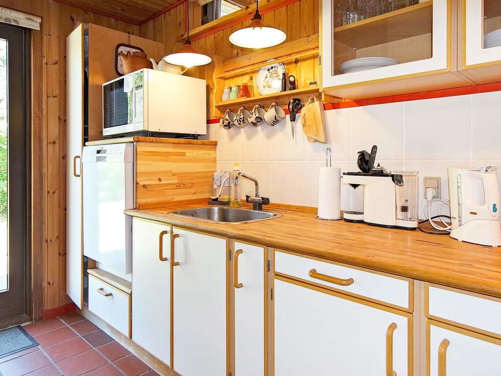 Zusatzbild Nr. 08 von Ferienhaus No. 68969 in Hadsund