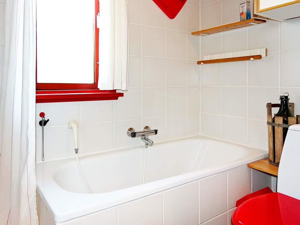 Zusatzbild Nr. 13 von Ferienhaus No. 68969 in Hadsund