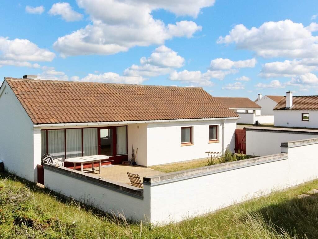 Detailbild von Ferienhaus No. 68970 in Pandrup