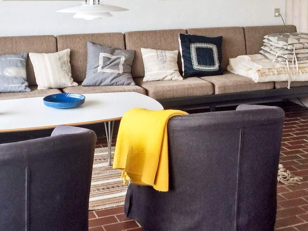 Zusatzbild Nr. 02 von Ferienhaus No. 68970 in Pandrup