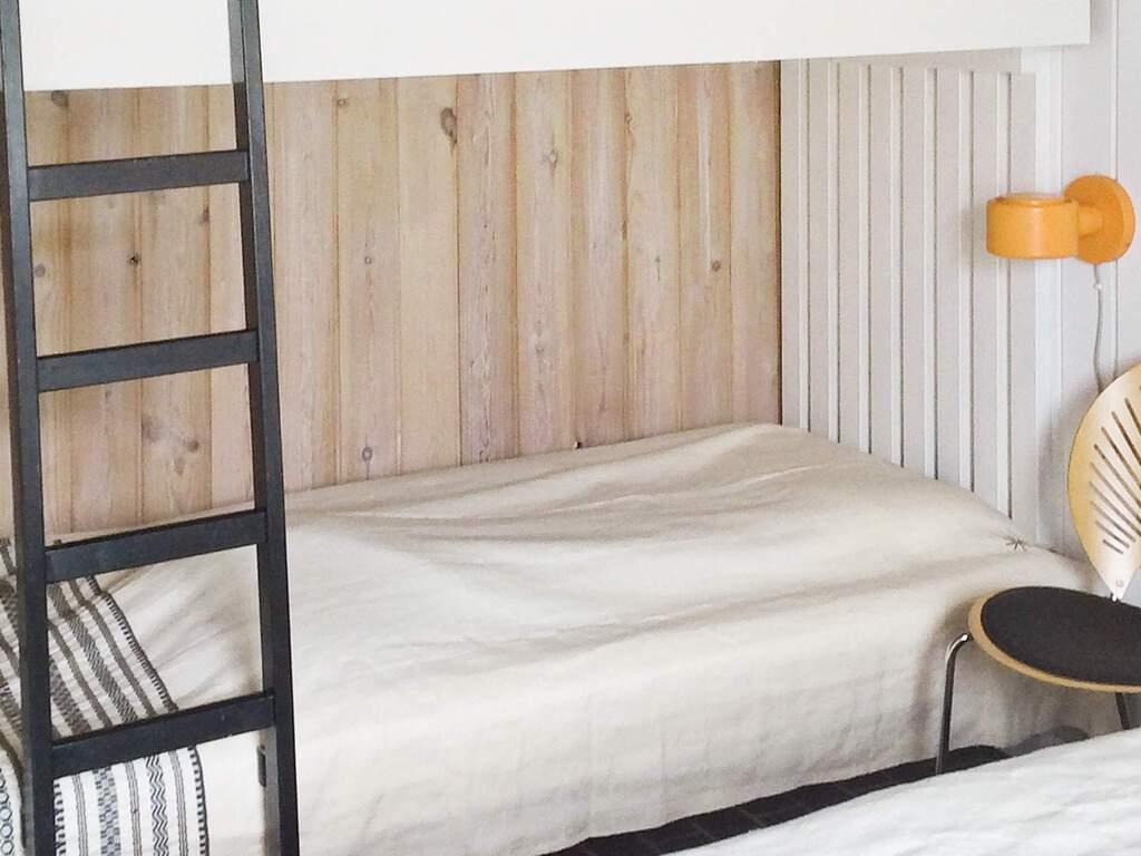 Zusatzbild Nr. 07 von Ferienhaus No. 68970 in Pandrup