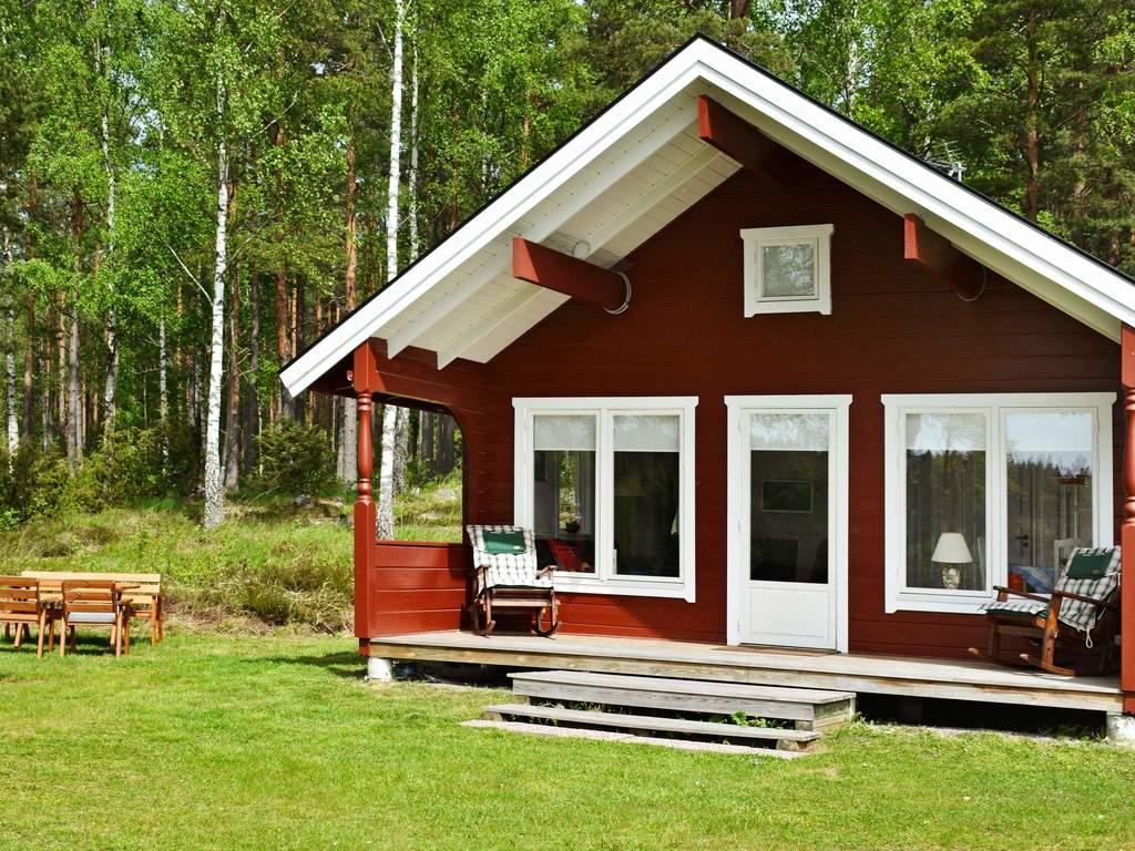 Zusatzbild Nr. 01 von Ferienhaus No. 11066 in Finsp�ng