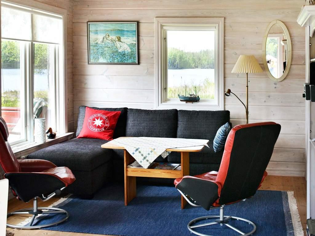 Zusatzbild Nr. 03 von Ferienhaus No. 11066 in Finsp�ng