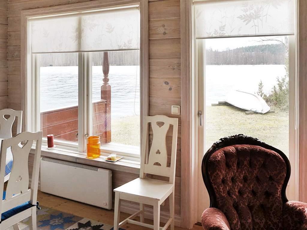 Zusatzbild Nr. 04 von Ferienhaus No. 11066 in Finsp�ng