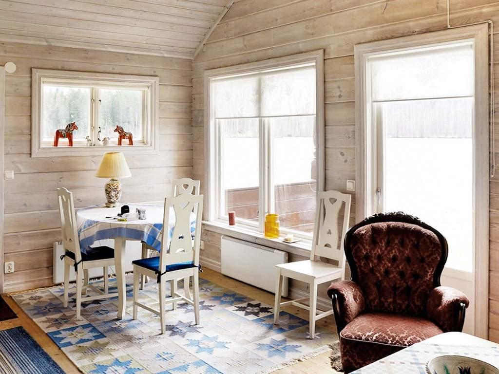 Zusatzbild Nr. 05 von Ferienhaus No. 11066 in Finsp�ng