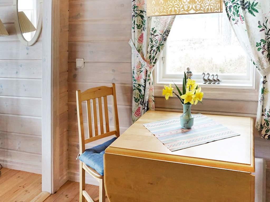 Zusatzbild Nr. 10 von Ferienhaus No. 11066 in Finsp�ng