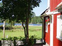 Ferienhaus No. 14823 in Immeln in Immeln - kleines Detailbild