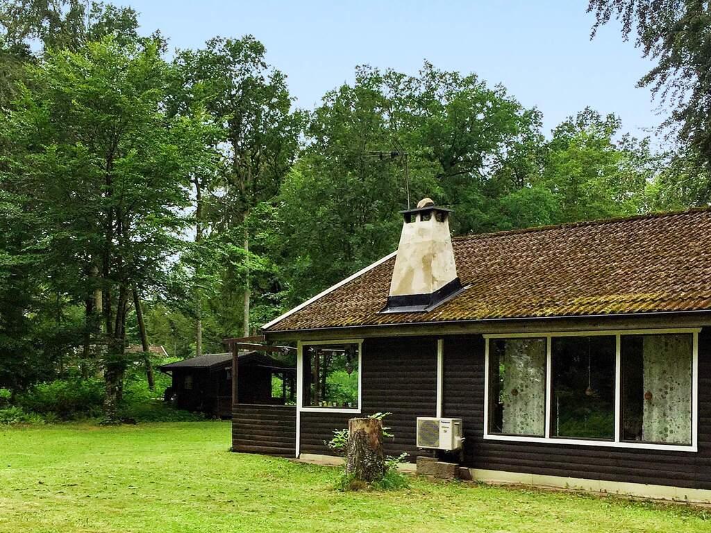 Detailbild von Ferienhaus No. 14881 in Sösdala