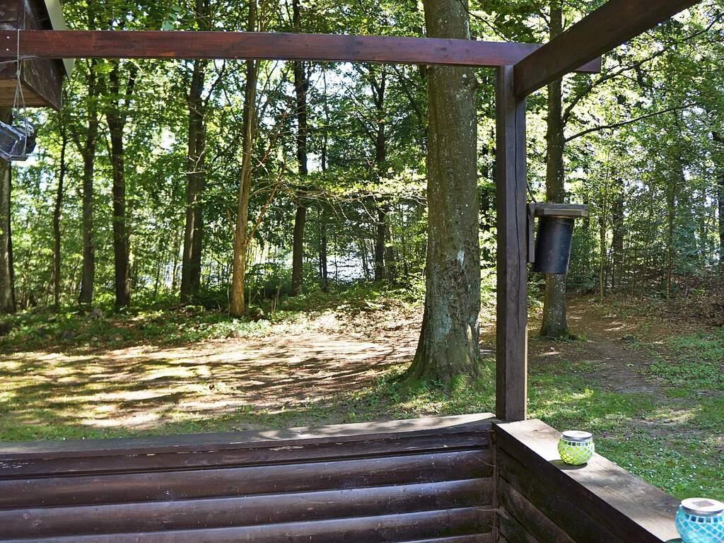 Umgebung von Ferienhaus No. 14881 in Sösdala