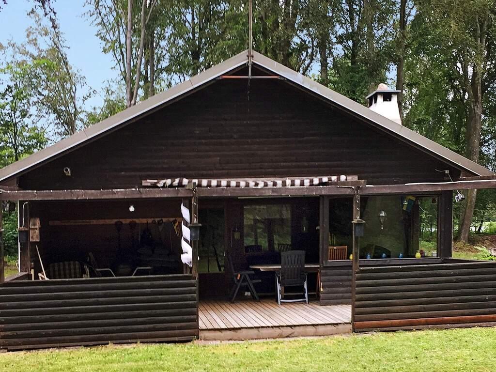 Zusatzbild Nr. 01 von Ferienhaus No. 14881 in Sösdala