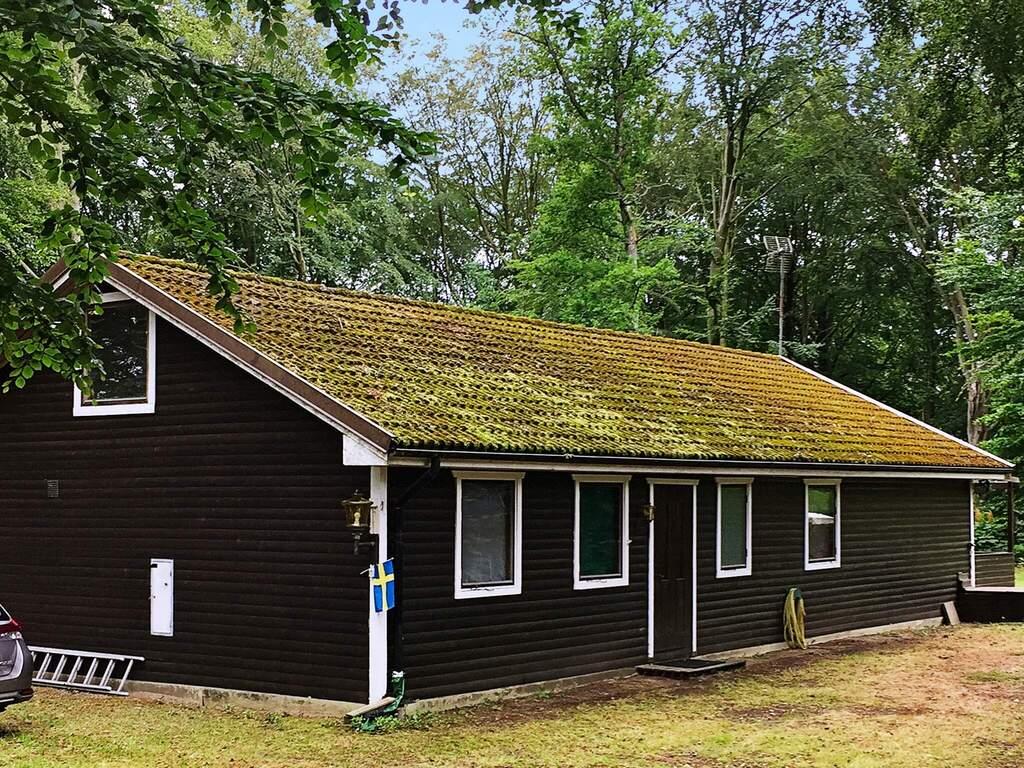 Zusatzbild Nr. 02 von Ferienhaus No. 14881 in Sösdala