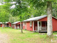 Ferienhaus No. 14977 in Torup in Torup - kleines Detailbild