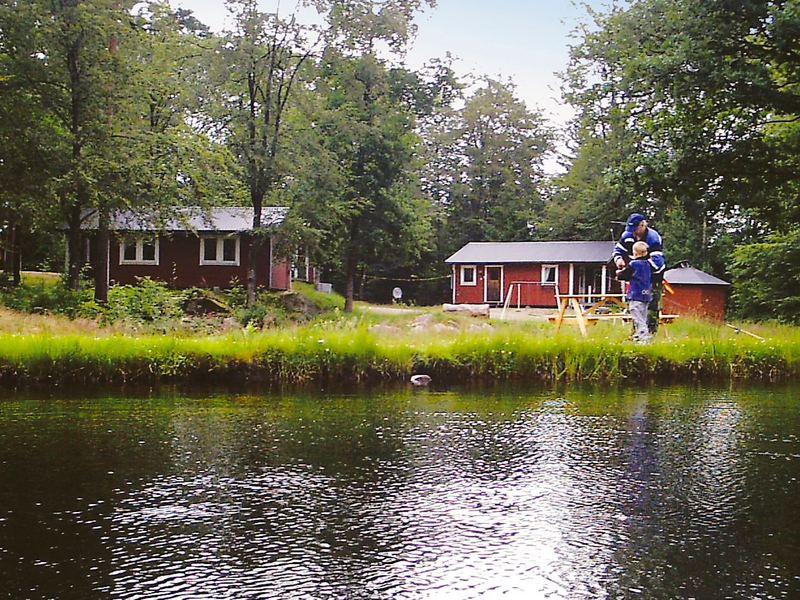 Zusatzbild Nr. 01 von Ferienhaus No. 14977 in Torup