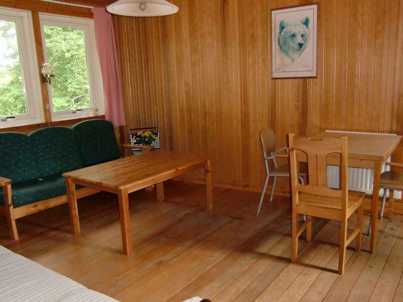 Zusatzbild Nr. 02 von Ferienhaus No. 14977 in Torup