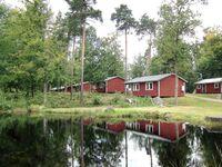 Ferienhaus No. 14980 in Torup in Torup - kleines Detailbild