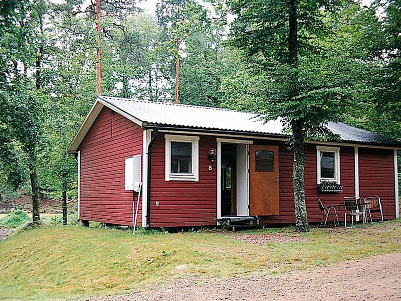 Zusatzbild Nr. 02 von Ferienhaus No. 14980 in Torup